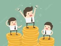 La diferencia de género en los salarios se relaciona con la depresión y la ansiedad, según un estudio