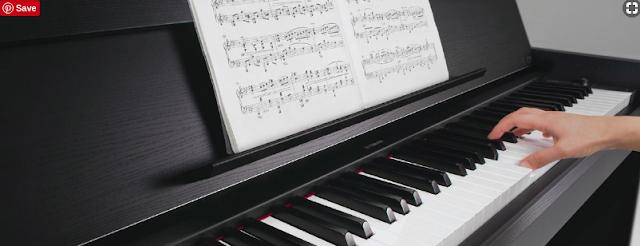 Biaya Kursus Musik Anak Yamaha, sekolah musik di medan, sekolah musik di jakarta