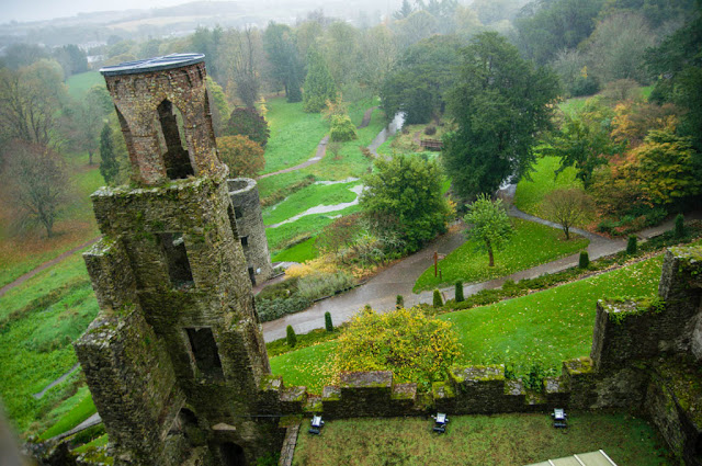 piedra Blarney