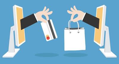 Kumpulan Bisnis Online Yang Menjanjikan Tanpa Modal