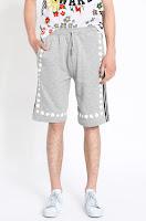 pantaloni-sport-barbati-adidas-originals13