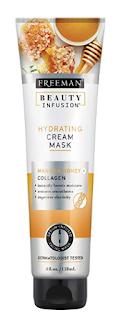 antiaging, cuidado de la piel, skincare, isol fernandez, piel, hydrating face mask