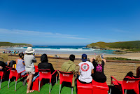 5 Pantin Contest site Pantin Classic Galicia Pro foto WSL Laurent Masurel