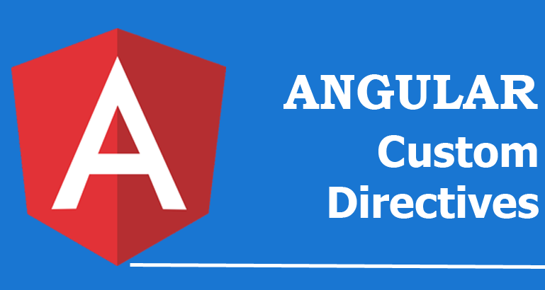angular-custom-directive-with-example-code