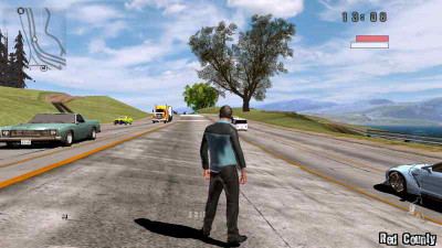gta sa apk obb mod download
