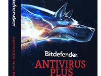 Bitdefender Antivirus Plus 2017 Offline Installer Trial Download