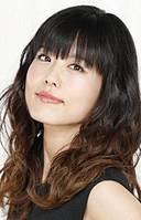 Sawashiro Miyuki