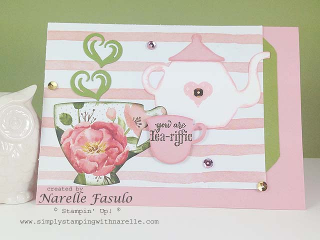 A Nice Cuppa -Simply Stamping with Narelle - http://www3.stampinup.com/ECWeb/default.aspx?dbwsdemoid=4008228