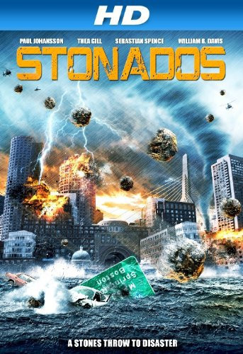 Stonados 2013 Dual Audio Hindi 480p BluRay 300mb