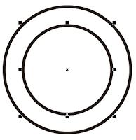 cara-membuat-desain-logo-stempel-dengan-corel-draw