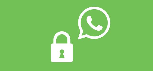 How to Secure your Whatsapp अपने व्होट्सएप को सिक्योर केसे करे