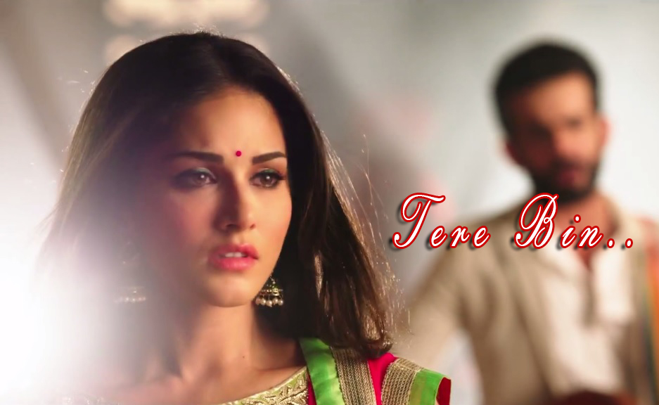 10 Superb Tere Bin Shayari (I Am Nothing Without You) - Best