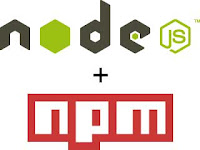 How to install Node JS using NVM