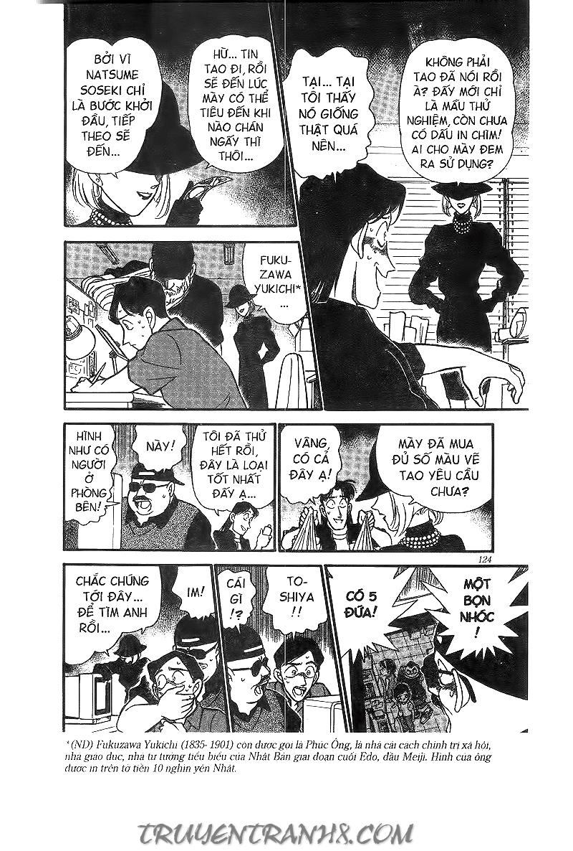 Detective Conan Chap 177 - Truyen.Chap.VN