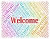Bienvenidos a la web...