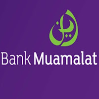 Job Terbaru Oktober 2016 Dari PT. Bank Muamalat Indonesia Tbk Penempatan Seluruh Indonesia