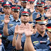 PNP Releases Traffic Advisory & Re-routing Scheme for the Sept. 21 Rally