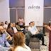 Mérida, con buenos avances en los trabajos de la Agenda 21 de la Cultura