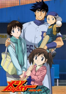 Major: Message MP4 Subtitle Indonesia