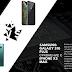 Samsung Galaxy S10 Plus сравнение с iPhone XS Max