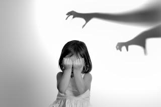 Cara Menghilangkan Trauma dan Mengatasi Trauma_