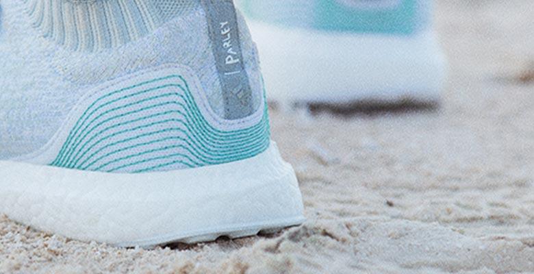 Adidas Parley Ultra Boost Revealed Footy Headlines