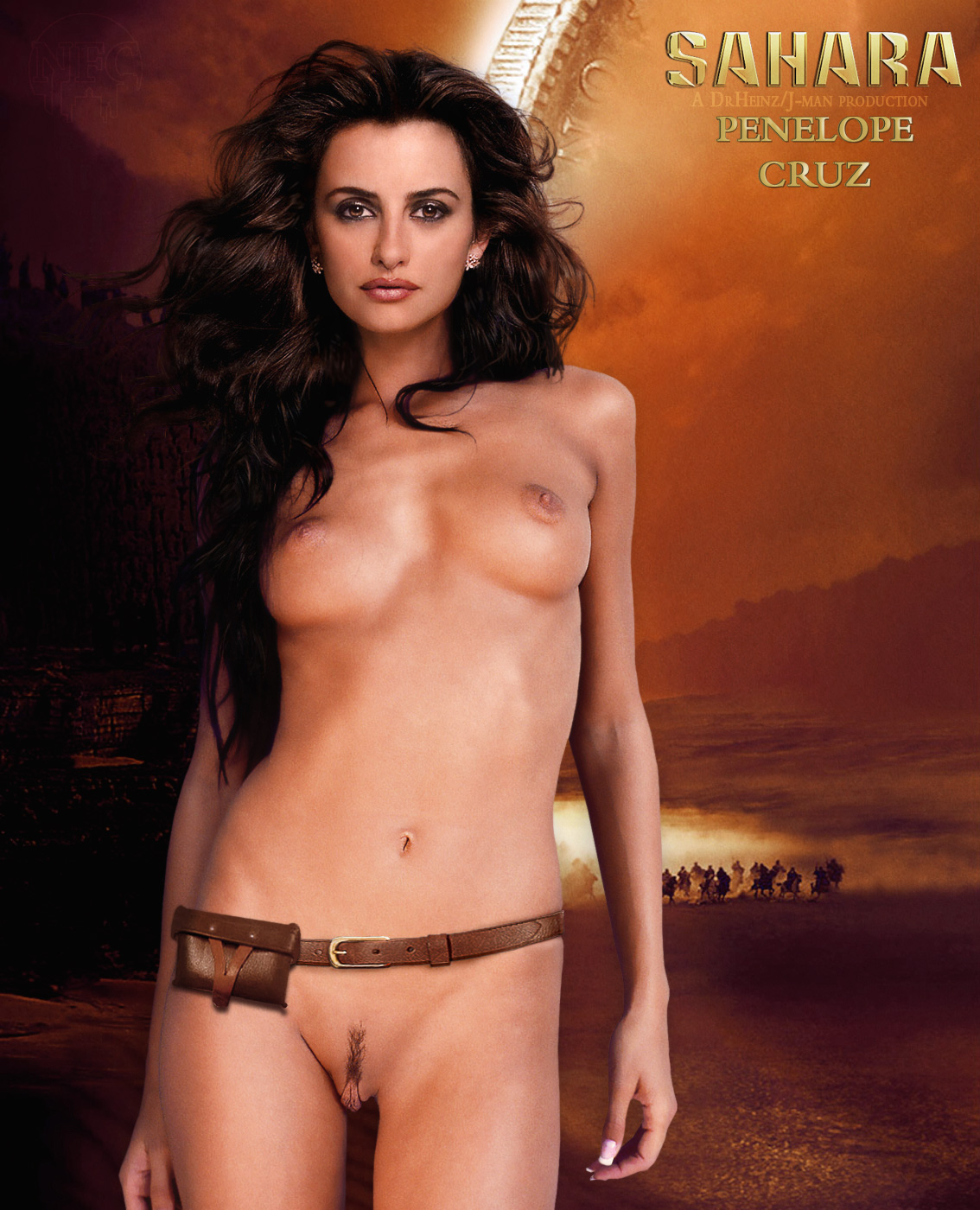 nude-videos-of-penelope-cruz-mature-man-woman-sex