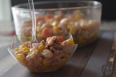 Insalata-fagioli-tonno-cipolla