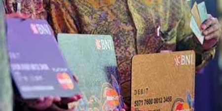 Buka Blokir PIN Kartu Debit BNI Apakah Bisa Diwakilkan?
