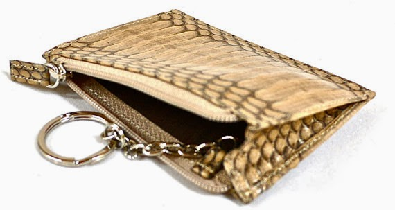 stylish wallets and coinpurses