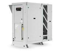 PowerGen remote power generator