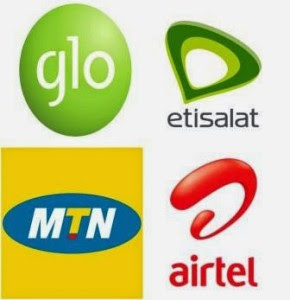 Glo Introduces 1.5GB For N200 Valid For 30 Days