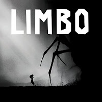 Limbo PC Game Download Full Version