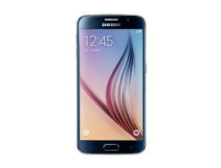 Samsung Galaxy S6 SM-G920F Firmware Download