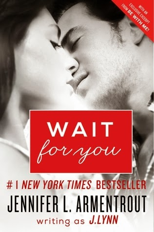 https://www.goodreads.com/book/show/17314430-wait-for-you