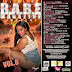 DJ Gates  @BABEMAGAZINE Mixtape Vol 8