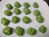 Broccoli Manchurian 6