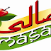 MASALA  TV frequency on Nilesat Satellite 2015