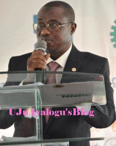 Our Refineries Haven't Been Maintained In 42 Years – Baru