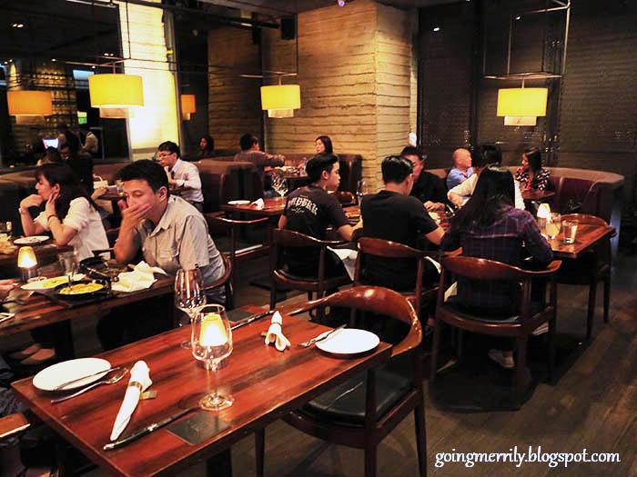Bedrock Singapore Review