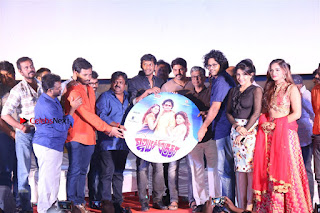 Jaikkira kudhira Audio Launch Stills  0036.jpg