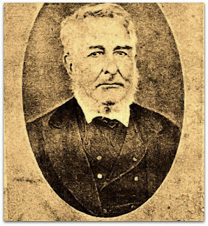 Luiz José Ribeiro Barreto