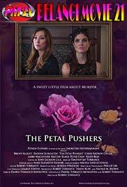 Trailer-Movie-The-Petal-Pushers-2019