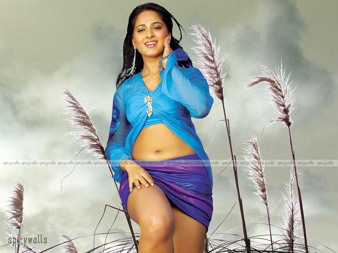anushka shetty is sex images