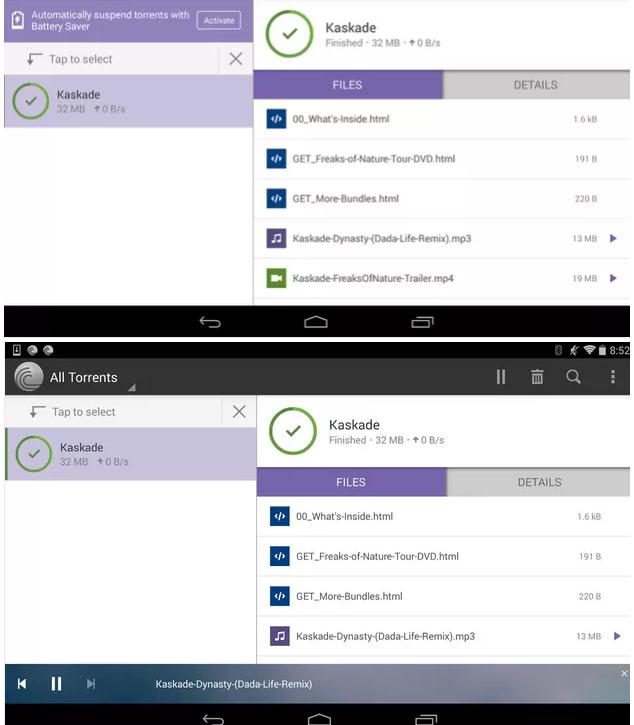 bittorrent pro apk free download apk mirror