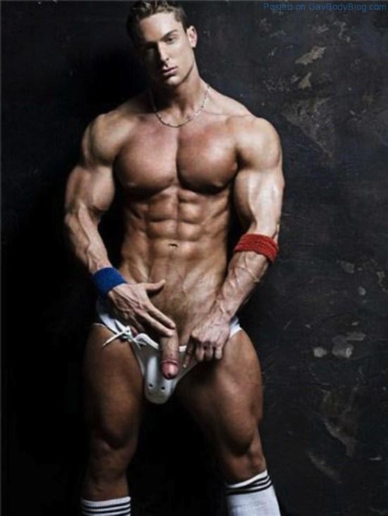 Male fitness model porn, pretty girl masterbating gif