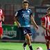 Ex-Fluminense marca dois, mas Achnas perde na Primeira Divisão do Chipre