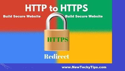 www.newtechytips.com