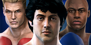 Real Boxing 2 ROCKY MOD APK v1.8.6 (Unlimited Money / Coins / Gems)