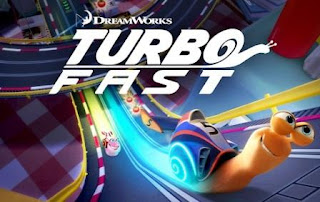 Turbo Fast v2.1.20 Mod Apk (Unlimited Tomatoes)